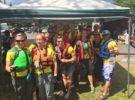 2016 ATB Financial Lethbridge Rotary Dragon Boat Festival